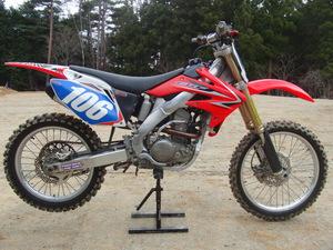 CIMG6002.JPG