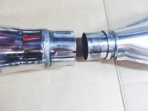 CIMG6011.JPG