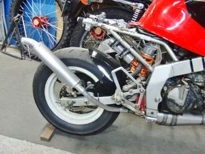 CIMG6015.JPG