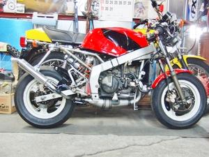 CIMG6025.JPG