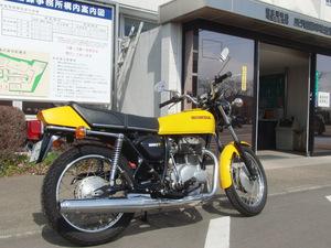 CIMG6091.JPG