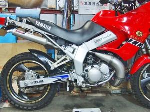 CIMG6151.JPG