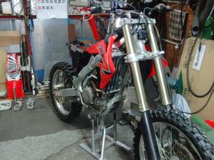 CIMG6271.JPG