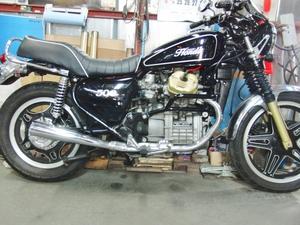 CIMG6320.JPG