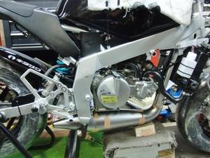 CIMG6510.JPG