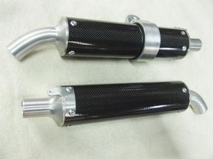 CIMG6521.JPG