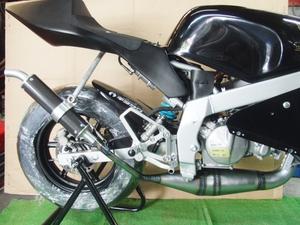 CIMG6525.JPG