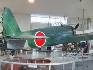 CIMG6559.JPG