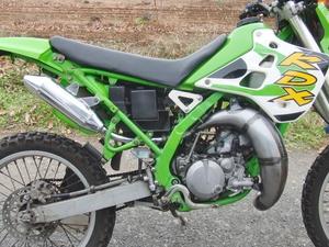 CIMG6615.JPG