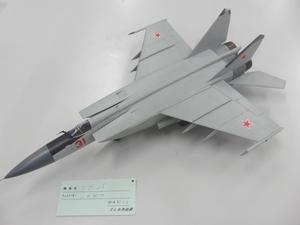 CIMG7021.JPG