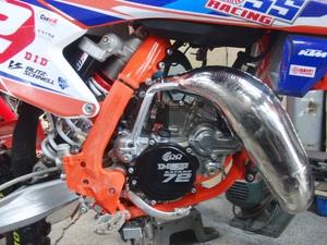 CIMG7043.JPG