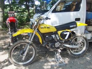 CIMG7151.JPG