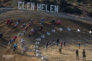 2019-World-Vet-National-Glen-Helen-7.jpg